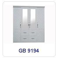 GB 9194